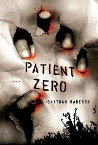 Patient Zero SMP