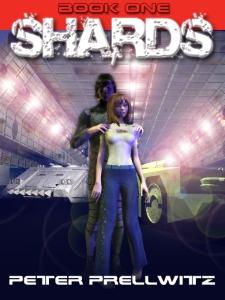 ShardOne510