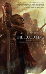 blood_king_med_cover