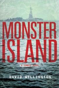 MonsterIsland_LoRes