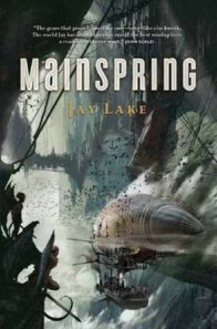 books_mainspring