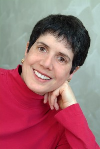 Interview with Janice Gable Bashman