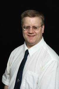 Interview with Author Stephen Brayton
