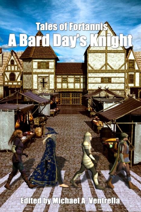 abbey-bard-510