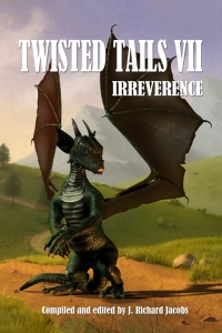 TwistedTales
