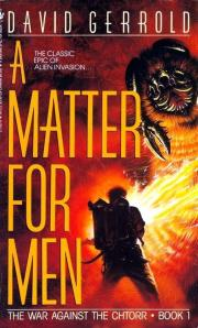 Book1-AMatterForMen-DavidGerrold