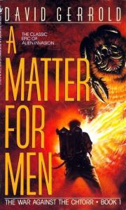 Book1-AMatterForMen-DavidGerrold