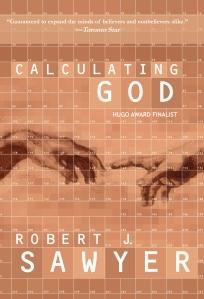 calculating-god-tp