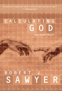 calculating-god-tp