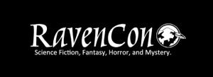 RavenConBanner