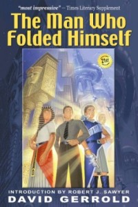 the-man-who-folded-himself-7