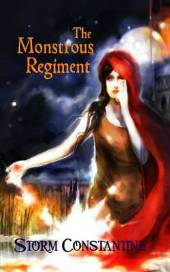 book_monstrous_regiment_small