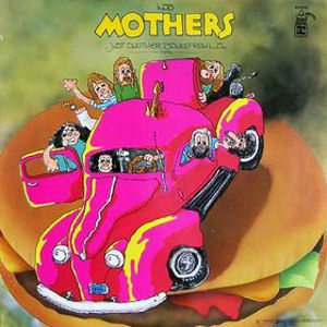 frank_zappa_&_the_mothers_of_invention-just_another_band_from_l.a.-front