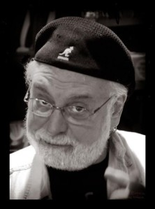 Interview with author Howard Kaylan