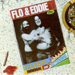 Illegal_immoral_and_fattening_Flo_and_eddie_album_cover