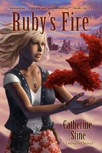 Rubys-Fire