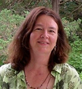 Interview with Catherine Stine