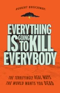 Everything_Brockway