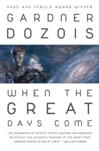 greatdays-674x1024