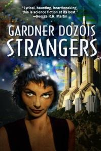 Strangers_Dozois1