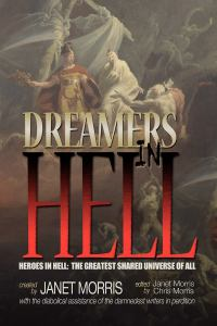 Dreamers-in-Hell