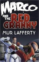 MurLafferty-MatRG