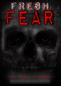 fresh-fear3