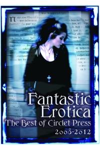 fantasic_erotica_cover_comp_400x600