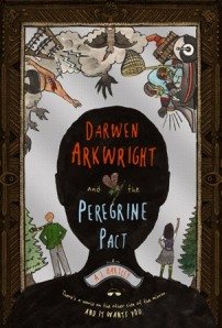 DarwenArkwrightmedium