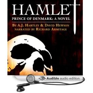 hamlet-cover-300x300