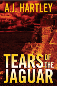 Tears-of-the-Jaguar-cover-199x300