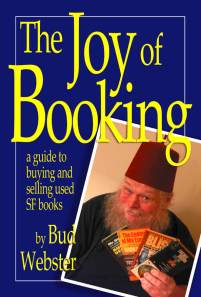 The-Joy-of-Booking