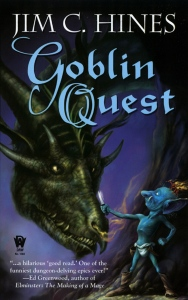 Goblin-Quest-Lg