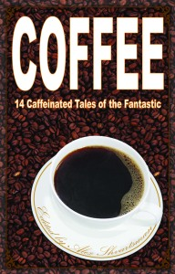 Coffee_Cover_v1r2