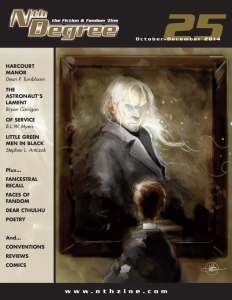 Cover#25