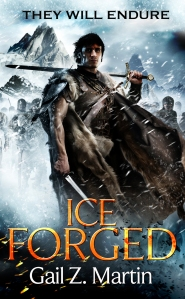 iceforgedcover2