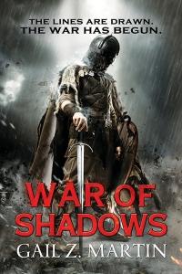 Martin_WarOfShadows-TP1