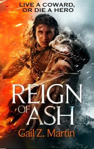 Reign-of-FINAL