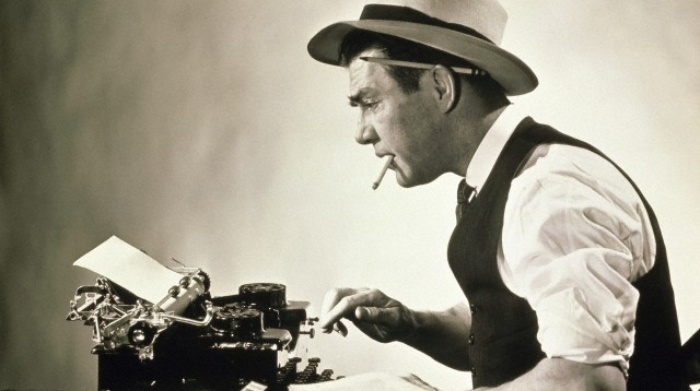 How to Cheat When Writing Your Novel | Michael A  Ventrella