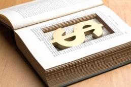 dollar-sign-book