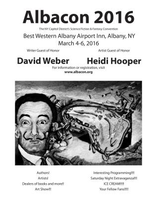 albacon16 flyer v3-page-001