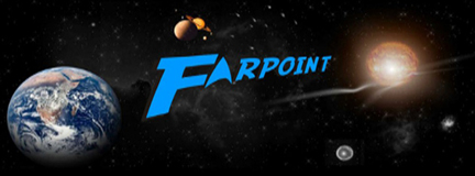 fapoint