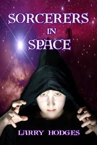 Sorcerer-in-Space-cover-med