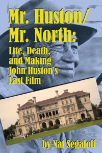 MrHustonMrNorth_cover.indd