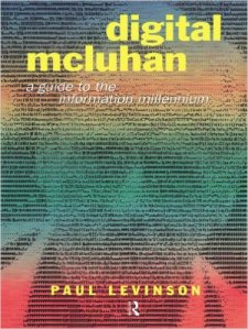 Paul-Levenson-Digital-McLuhan-book-cover