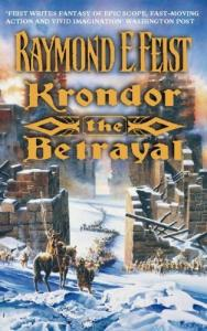 krondor-the-betrayal