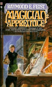 magician_apprentice