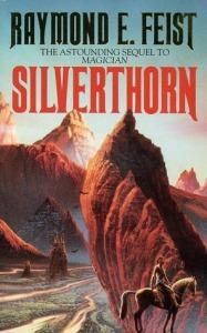 raymondefeist-silverthorn