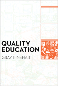 book_qualityEducation_front_small