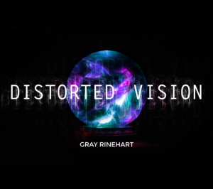 CD_distortedVision_cover